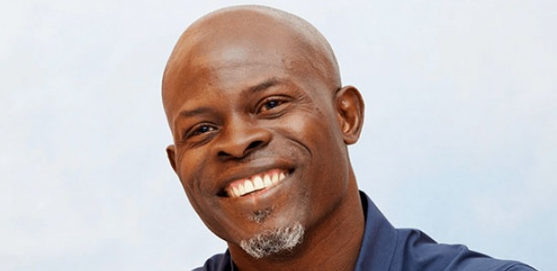 Djimon Hounsou : De Sdf à Hollywood…L'incroyable destin de cet acteur béninois