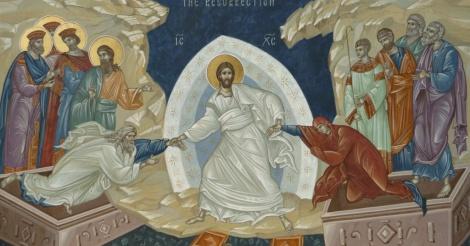 """Résultat de recherche d'images pour """"la résurrection du christ"""""""