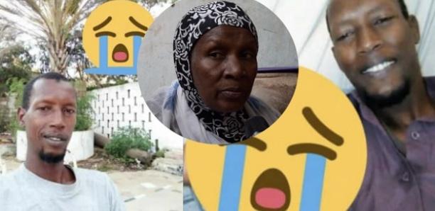 Meurtre d'Abdou Razak Kane : Comment la police a mis la main sur l'un des suspects