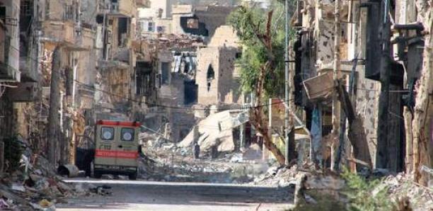Le djihadiste français Jean-Michel Clain tué en Syrie, selon son épouse