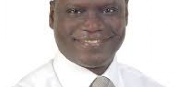 Abdourahmane Diouf quitte Rewmi : Idy exprime ses