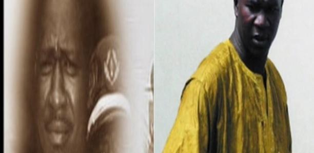 [Souvenir]-La vraie histoire des anciens ennemis publics numéro 1 sénégalais INNO et Alex
