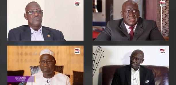 Parti démocratique sénégalais : La deuxième traversée du désert