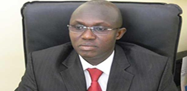 Infrastructures autoroutières : Mamadou Ndione satisfait des réalisations de Macky Sall [Audio]
