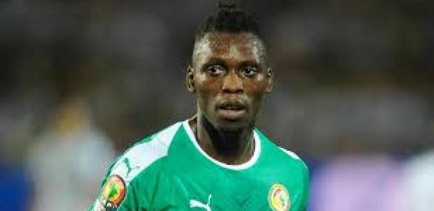 Lamine Gassama : ''La concurrence n'est jamais enterrée en équipe nationale''