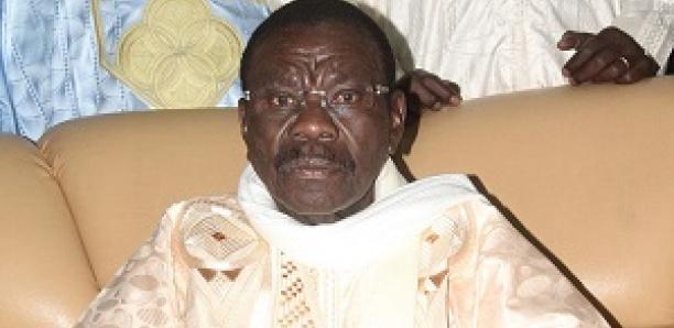 Cheikh Béthio : «Jumbo day yomlo gor...»