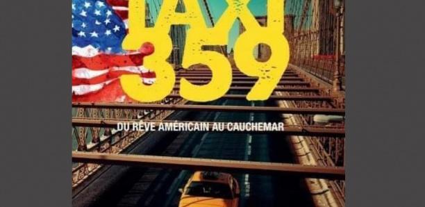 «Taxi 359, du rêve américain au cauchemar» : La triste histoire de Pape Thiam, un taximan sénégalais tué aux États-Unis en 2014