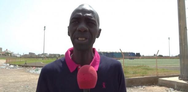 Construction et rénovation des stades : Oumar Faye de Leral Askan Wi déplore le monopole de Mbaye Faye et déballe sur…