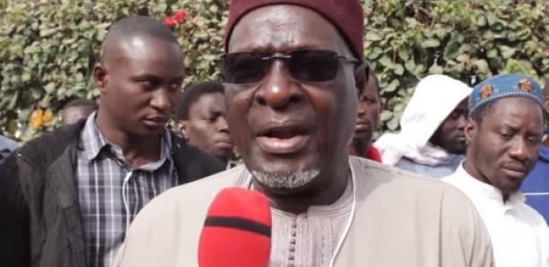 Pharmaciens licenciés à Guigon : La fatwa des imams