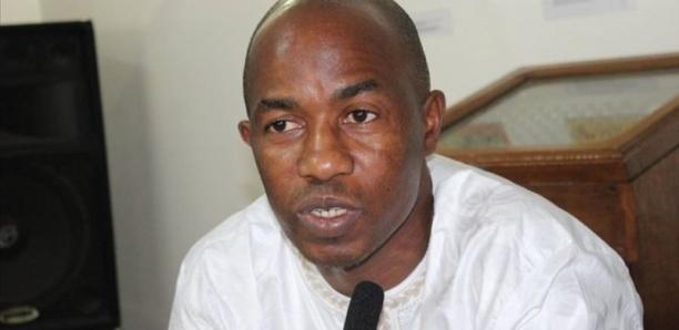 """Résultat de recherche d'images pour """"Souleymane Teliko"""""""