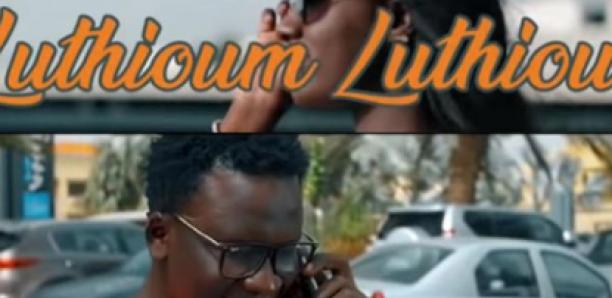 Découvrez le teaser Luthioum Luthioum