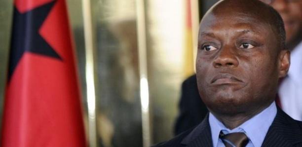 La CEDEAO qualifie d'illégale la dissolution du gouvernement en Guinée Bissau