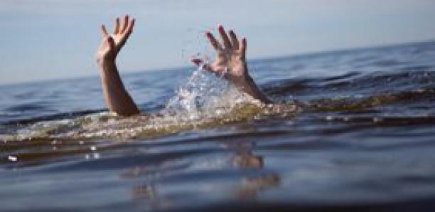 40 morts par noyades : Les vérités du président des maîtres-nageurs