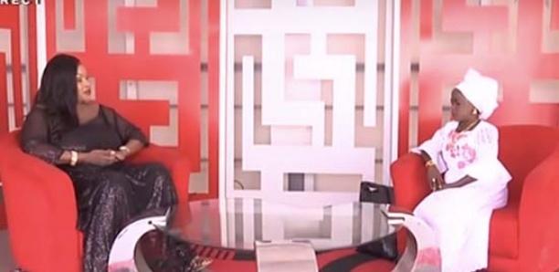 Face à Kebs Thiam : Bousso raconte sa vie dans settu bi