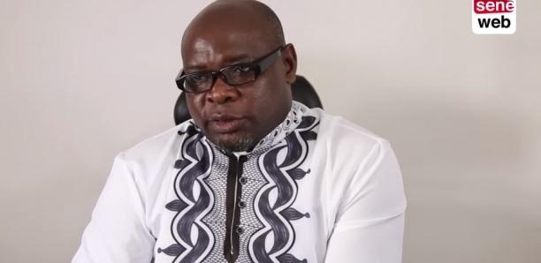 FÊTE NATIONALE D'INDÉPENDANCE : Le Consul de la Guinée équatoriale retrace le parcours atypique de son pays