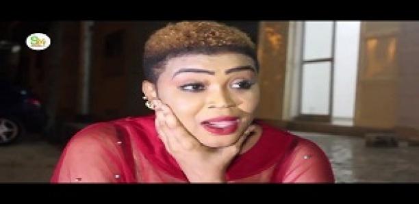 Mbarane Tabaski: Les jeunes de Pikine dévoilent leurs stratégies