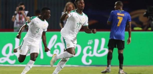 Can-2019 : Sénégal-Algérie, déjà une finale jeudi prochain