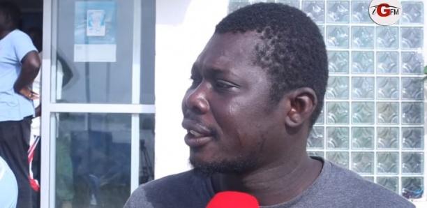 Drame aux îles de la Madeleine : Les pécheurs de Soumbédioune dénoncent la négligence de l'État