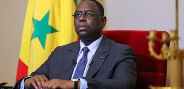 Levée de l'immunité parlementaire : Macky en passe de battre le record