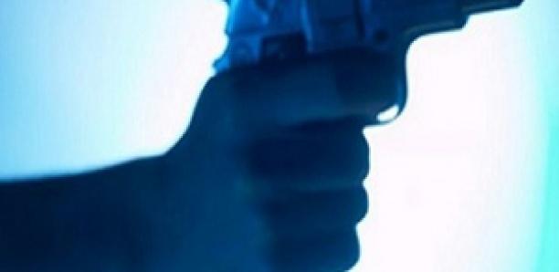 Kébémer : Un douanier sort son pistolet et menace d'abattre un chauffeur