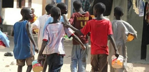 Gamou de Tivaouane : La mendicité des enfants au menu des journées scientifiques