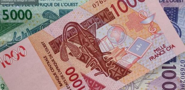 Foirail de Sicap-Mbao : Du nouveau dans l'agression suspecte suivie d'un vol de 24 millions