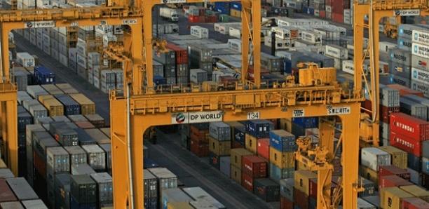Octroi de 1200 hectares à Dubai Port : Popenguine-Ndayane dit NON à l'Etat