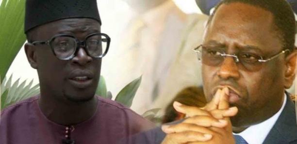 Apr Dakar va mal : Laissés en rade, les jeunes apéristes haussent le ton