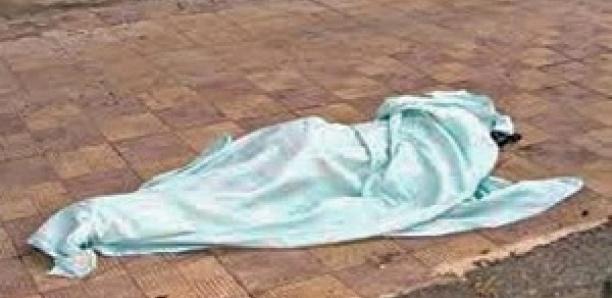 Meurtre à Khombole : Un élève de Première tué par son frère à coup de pilon