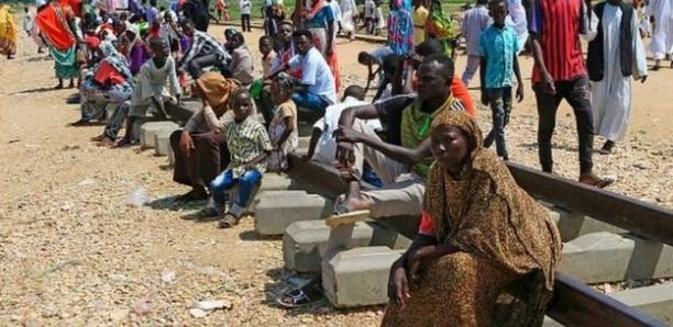 Les pourparlers de paix inter-soudanais reprennent ce lundi à Juba