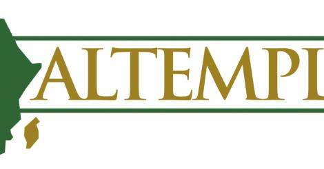 AltEmploi: le portail de recrutement de l'Afrique dynamique