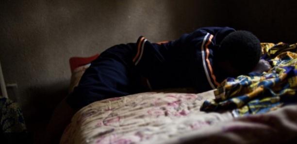 Kédougou : Une fille de 4 ans sauvagement violée
