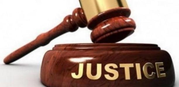Mbour - Vol suivi de viol : Indignation et confusion après la peine de 5 ans ferme contre Gabriel Ndiaye