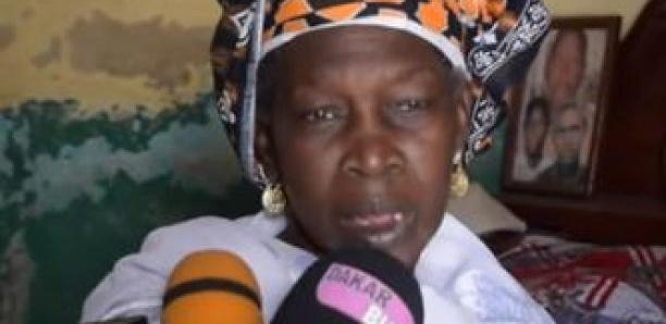 Thiaroye-Sur-Mer : Ce que la victime Ndioba Seck a dit à sa mère, peu avant le drame