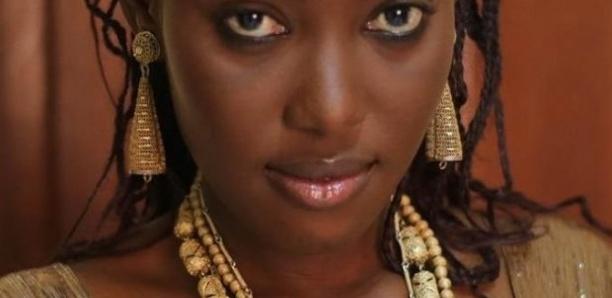 Carnet rose : Dior Mbaye, la chanteuse de « Dem Naa » , vient de…