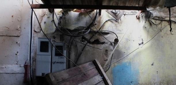 Un adolescent meurt électrocuté à Keur Massar