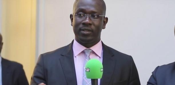 Meurtre de Mohamed Thiam au Maroc : « L'Etat va prendre en charge les frais de rapatriement », assure Moïse Sarr