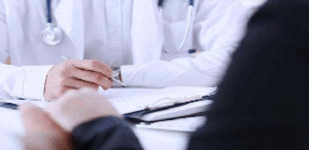 Quand un patient confesse des meurtres à son médecin avant de mourir