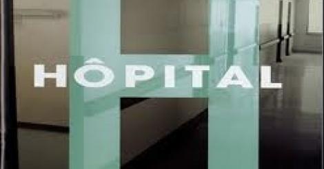L'hôpital de Fatick sollicite un service de réanimation (médecin-chef)