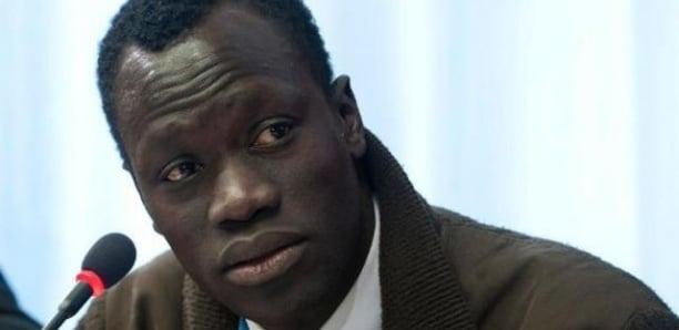 Après Genève, le « Gingembre littéraire » à Dakar, Rufisque et Saint-Louis