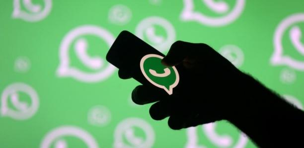 La messagerie WhatsApp infectée par un logiciel espion israélien