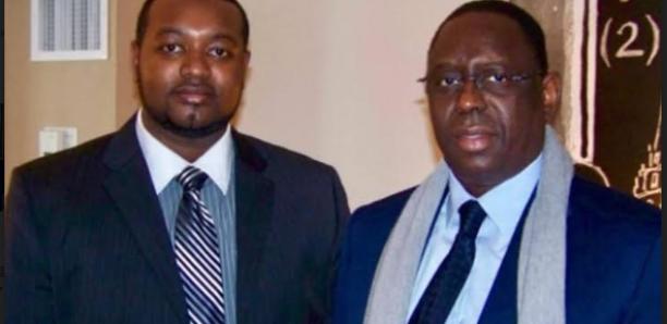[Parcours] Qui est Amadou François Gaye, le nouveau directeur des Sénégalais de l'extérieur?