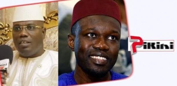 Affaire 94 Milliards: Cheikh Abdou Mbacké Doli lave Sonko