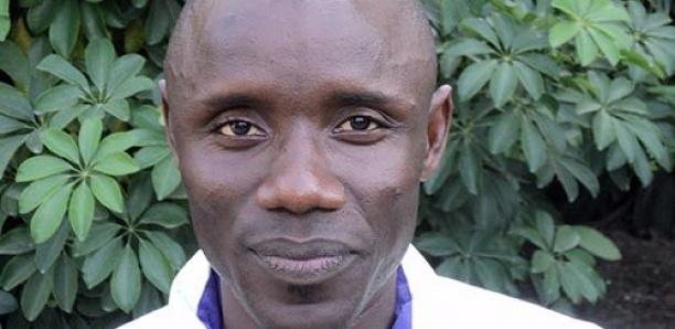 Tuerie de Bofa-Bayotte : René Bassène entendu hier par le juge