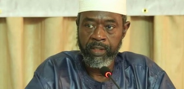 Cas Aïda Diallo : « On ne peut se dire mouride et désobéir aux enseignements du khalife », (Khadim Mbacké)