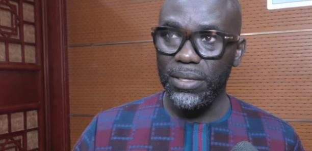 Libération Khalifa Sall : « Me Khassimou Touré m'a confié que.. «  ( Cheikh Yerim Seck)