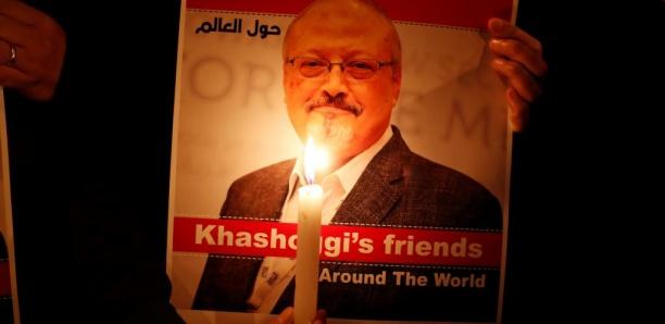 Procès Khashoggi : le procureur saoudien requiert cinq peines de mort