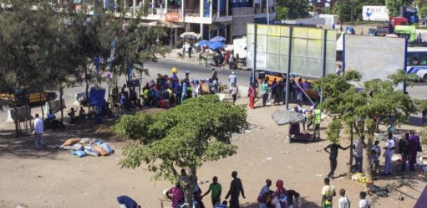 Sénégal : le ministre du Pétrole et des Énergies avance un chiffre incorrect sur l'âge médian