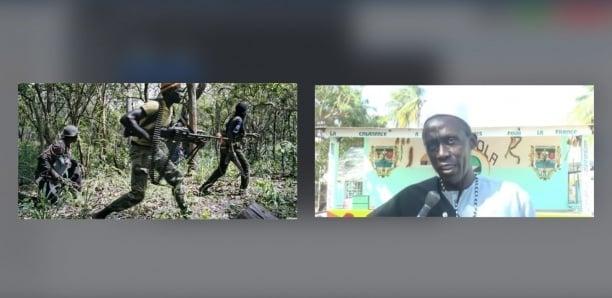 Assassinat d'Elinkine Diatta : Plusieurs personnes auditionnées