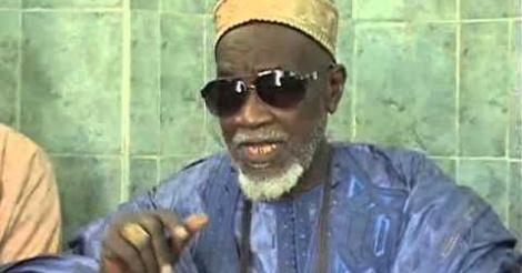 Abdoulaye Niang : «on M'a Offert 17 Femmes Au Cours D'une Cérémonie Religieuse » - 4bf172f5d540bf6e2470e91c3e29484d75ffa00c